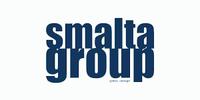 SmaltaGroup - светопрозрачные конструкции