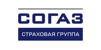 SOGAZ - страховая группа СОГАЗ