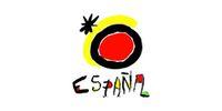 Посольство Испании Отдел туризма