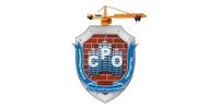 Международная саморегулируемая организация некоммерческое партнерство содействие строительству и реконструкции Спецстройреконструкция