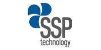 SSP Technology
