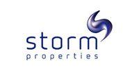 Storm Properties