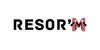 СЦ Ресорм - банковское оборудование, ремонт оргтехники
