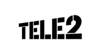 Tele2 Russia