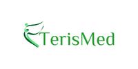 TerisMed