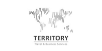 Territory Travel & Business Services