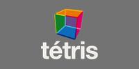 Tetris Solutions - архитектурное бюро