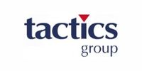 Tactics group