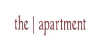 The Apartment - ресторан , бар, паб