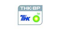 Компания TNK-BP Менеджмент