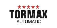 Tormax East AG