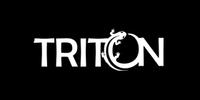 Тритон - кавер группа Москва