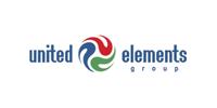 United Elements Engineering - промышленное оборудование