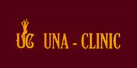 UnaClinic
