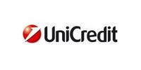 UniCredit Securities Russia