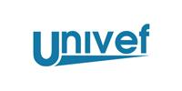 Univef - системная интеграция