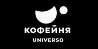 Кофейня Universo