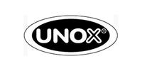 Ремонт ресторанного оборудования Unox Service