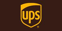 UPS - грузовые авиаперевозки