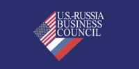Американо-Российский деловой совет