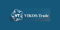 VIKOS-Trade