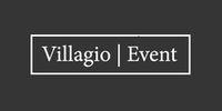Корпоративные мероприятия Villagio Event