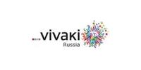 VivaKi Russia