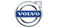 Volvo Trucks Russia