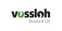 Vossloh Group - железнодорожная компания