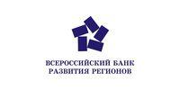 Всероссийский банк развития регионов, банкомат