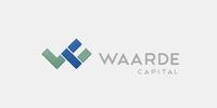 Waarde Capital