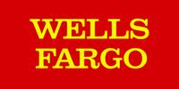Wells Fargo Bank N.A. Представительство