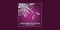 Williams Et Oliver
