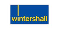 Wintershall - нефтегазовая компания