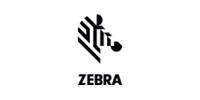 Zebra - инструментальная промышленность