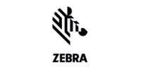 Zebra - технологии для бизнеса