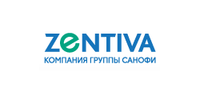 Zentiva Group
