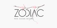 Ресторан Zodiac